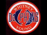 ♥Whitney Young High School 2007♥