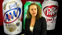 What Not to Eat, Bad Food & Healthy Alternative Foods   PsycheTruth Weight Loss & Nutrition