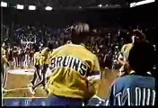 1973 NCAA Final Four - UCLA vs Indiana