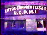 U.C.P.M.I -Hagondange- Centre d'apprentissage, accueil des apprentis et visite médicale- années 50