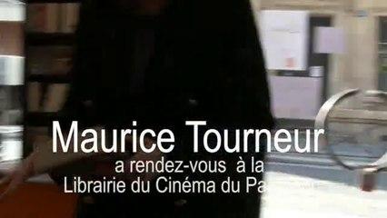 Vidéo de Christine Leteux