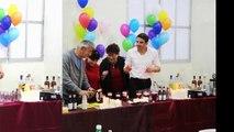 אירוע לעובדים   אירוע פרטי במסעדה   אירוע פרטי במסעדה תל אביב   זיו מנור 052-2457843