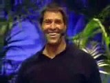 MOTIVATION - Tony Robbins (Anthony Robbins) Speech - Unleash The Power Within