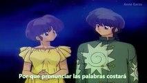 Jade & Ricardo Silva - RANMA TO AKANE NO BALAD