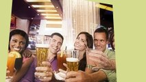 Wendover Casinos | (775) 401-6840 | Gambling Etiquette when Playing at Wendover Casinos