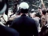 AFT History Video: AFT Represents Paraprofessionals