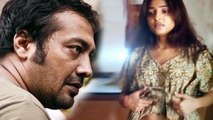 Radhika Apte Nekkid Scene Anurag Kashyap Slams Media