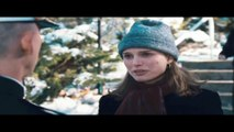 Brothers | Deutscher Trailer (Tobey Maguire, Jake Gyllenhaal, Natalie Portman)