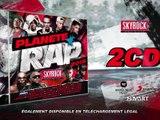 La Roulette - Gagne ta compilation Planète Rap 2015 !
