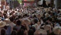 Vivre de Zhang Yimou, 1994