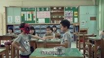 【Bii X 兒福聯盟】2014 與Bii畢書盡一起擔任反霸凌小尖兵吧!