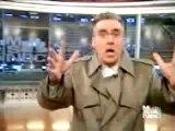John Gibson Slams Keith Olbermann and Chris Matthews!