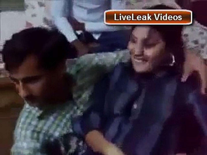 Pakistani Girls in Lahore Heera Mandi -