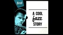 Jazz Legends Ft. Miles Davis, Chet Baker, Lennie Tristano - A Cool Jazz Story