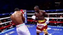 Andre Berto vs. Josesito Lopez 13.03.2015 Full Fight HD