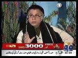 Zaid Hamid Latest Iqbal ka islamic history by Mr Hasan nisar 2 of 2