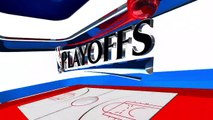 Rockets on Series Win _ Mavericks vs Rockets _ Game 5 _ April 28, 2015 _ NBA Playoffs