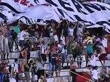 Os Melhores Momentos De River Plate-RS 2 x 3 Grêmio Pela Copa Do Brasil