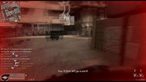 CoD4 ProMod - Scope Commentary from LAN