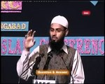 Reality of Shabe Meraj, Barat and Shabe Qadr - Urdu Lecture