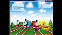 Thomas And Friends Full Episodes - Thomas And Friends Cartoon 2015