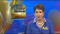 Meagan O'Halloran - WZTV News Channel 17 - Nashville - video