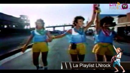 LNrock - la playlist