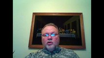 End Times News  Rapture Alert! Israel Makes Deal With Jordan 2 Hide 1 3 Tribulation Jews!