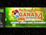 +6281 333 841 183 (T-Sel), Gathering Perusahaan, Game Gathering, Games Gathering