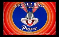 Bugs Bunny - Duck! Rabbit, Duck!