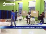 OTV: American University of Beirut (AUB) Student Elections 2010
