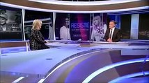 20H TF1 - RESISTE - FRANCE GALL - GWENDAL MARIMOUTOU - ELODIE MARTELET