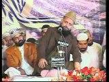 Mein Tu Panjtan Ka Ghulam Hoon - Fasih Uddin Soharwardi popular naats