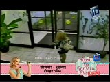 Disappeared 29th April 2015 Video Watch Online pt2