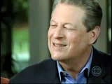 Gore on morality and climate change