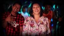 BODO, AGRAD & SKAIZ  -  Tanora  (gasy HD 2015 - malagasy)