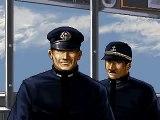 提督の決断3 END 日本軍勝利