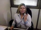 Pra Marlene Ministerio Amovc 021-3173-8128 - 021-97983-4170 zap zap