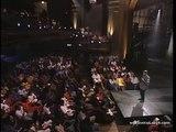 Chris Tucker - Def Comedy Jam