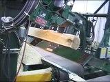 Doll Lumber Co-1.wmv