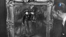 L'espionne aux tableaux, Rose Valland face au pillage nazi - Extrait