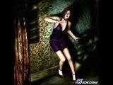 Silent Hill 4 the room -   Room of Angel   - Akira Yamaoka