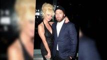 Pamela Anderson Gets $1 Million After Divorce From Rick Salomon