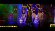 Ho Gayi Tun-- Full HD Song Players - Abhishek Bachchan - Bipasha Basu