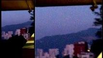 MASSIVE! UFO Sightings HUGE UFO Fleet Over Hong Kong! 9/27/2014