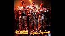 Cyril Hanouna ft. Les frères Bogdanov - Bogda Bogdanov