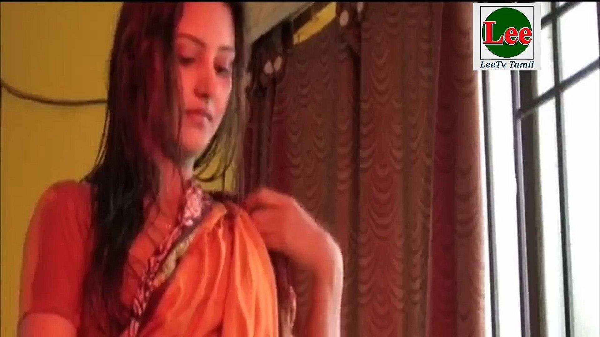 Shanthi Appuram Nithya Hot Tamil Full Length Movie Part 6