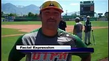 Playoff Moustaches Doing The Trick For UTPA Baseball