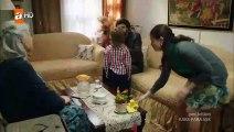 Kara Para Aşk 44.Bölüm izle 29 Nisan 2015 - 3.Parca