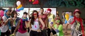Disney's ABCD 2 _ Trailer _ Varun Dhawan _ Shraddha Kapoor _ Prabhudheva _ 1080p HD